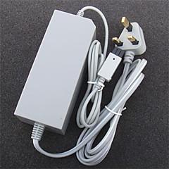 OEM-fabrik-WII-Mini-Kabler og Adaptere-Nintendo Wii