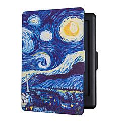 お買い得  タブレット用ケース-ケース 用途 フルボディーケース タブレットケース 純色 ハード PUレザー のために