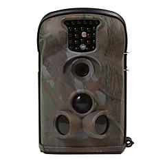 abordables Sistemas CCTV-cámara de vigilancia principal de la bóveda impermeable de la cámara de Bestok® para la seguridad en el hogar