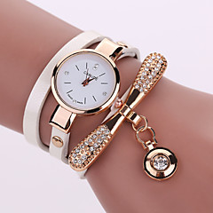 Women's Bracelet Watch The New Female Models Pendant With Diamond Bracelet Table Fine Band Windings Cool Watches Unique Watches Strap Watch