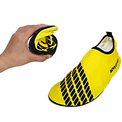 baratos -Engrenagem da segurança Sapatos para Água Neopreno