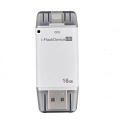 رخيصةأون -iphone6 / 5 الاستخدام المزدوج وتغ الكمبيوتر المحمول يو القرص