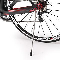 Béquille Cyclotourisme Cyclisme/Vélo Vélo tout terrain/VTT Vélo de Route Motocross TT Homme Etanche Pratique Autre 1set/Qty