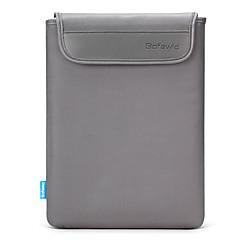preiswerte Laptop Taschen-pofoko® 11,6 / 13,3 / 14 / 15,6 Zoll Oxford-Gewebe Laptop-Hülle blau / rosa / grau / khaki
