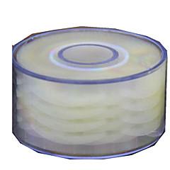 abordables párpado pegatinas de cinta-Párpado Otros Seco Otro Ojo 300