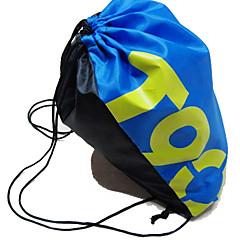 Duiken pakketten Volwassene / Dames / Heren Rood / Groen / Blauw PVC