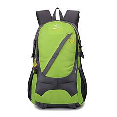 30 L Rezistent la apa Dry Bag Camping & Drumeții Impermeabil Compact Terilenă