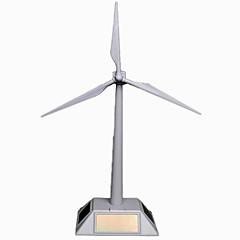 voordelige -Speelgoed op zonne-energie Educatief speelgoed Wetenschap & Ontdekkingspeelgoed Windmolen Speelgoedauto's Speeltjes Windmolen