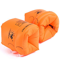 Equipamiento de Entrenamiento Mujer / Hombre / niños / Unisex PVC Naranja