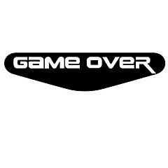 preiswerte Zubehör für Videospiele-Anhänge Für PS4,Kunststoff Anhänge 1-3 Std.