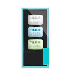 Недорогие Смарт-трекеры-Bluetooth Tracker Ключи Запись местоположения Найти одним касанием V4.0