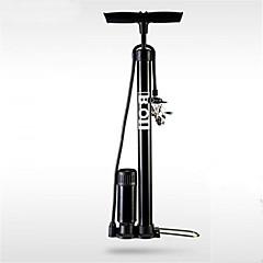 boi® bomba de bicicleta de montaña de la bomba bomba de bicicleta del tipo de piso