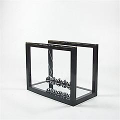 ألعاب العلوم و الاكتشاف مخفف الضغط ألعاب تربوية ألعاب مربع بناء مشهور حداثة 1 قطع