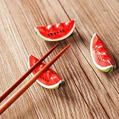 세라믹 서비 접시 식탁 - 고품질