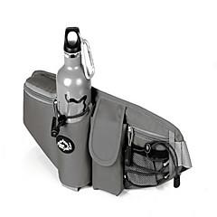 Bel Çantaları Cep Telefonu Çanta için Koşma Jogging Plecaki sportowe Su Geçirmez Hızlı Kuruma Telefon/Iphone Koşu Çantası Hepsi Cep