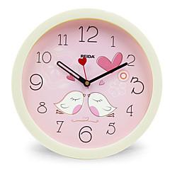 preiswerte Uhren-Urlaubsdekoration Feiertage & Glückwünsche Dekorative Objekte Gute Qualität 1set