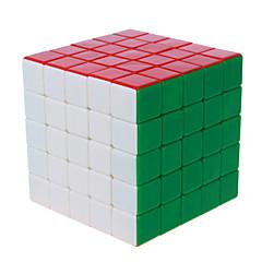 Rubikin kuutio Tasainen nopeus Cube 5*5*5 Nopeus Professional Level Rubikin kuutio Neliö Uusi vuosi Joulu Lasten päivä Lahja