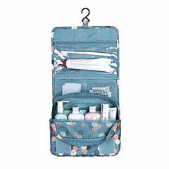 Tároló táska