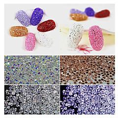 300db mantianxing köröm bot fúró alsó áttetsző színű VVS-vs cirkon kristályüveg mikro fúró