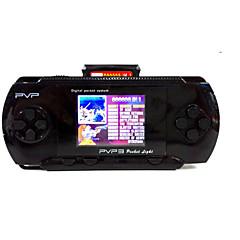 abordables Videoconsolas-SUBOR-Game Boy Advance SP-Alámbrico-Jugador Handheld del juego-