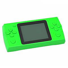 Fabriek-OEM-1-Toetsenbord-Kunststof-USB-Controllers- voorSmartPhone-