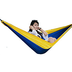 Camping Hammock Moistureproof/Moisture Permeability Breathability for Hunting Hiking Camping Traveling Outdoor