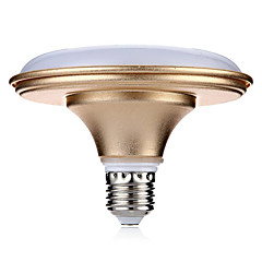 preiswerte LED-Birnen-1pc 20W 1350lm E26 / E27 LED Kugelbirnen 50 LED-Perlen SMD 5730 Wasserfest Dekorativ Kühles Weiß 220-240V