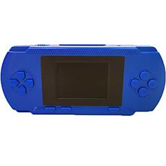 GPD-PVPSTATIAN-Inalámbrico-Jugador Handheld del juego-
