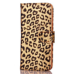tanie Etui do iPhone 7-Kılıf Na Apple iPhone X iPhone 8 iPhone 8 Plus iPhone 6 iPhone 6 Plus iPhone 7 Plus iPhone 7 Etui na karty Z podpórką Flip Pełne etui