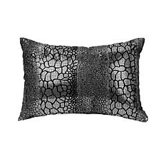 billige Puder-1 pcs Polyester Pude med hul til fyld,Udsmykket & Broderet Dekorativ