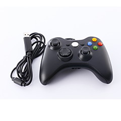 Controllers for Xbox 360 Gaming Handle
