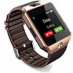 Ceas Smart Telefon Hands-Free Audio Bluetooth 2.0 Nr Slot Sim Card