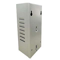Niet-visuele deurbel ABS