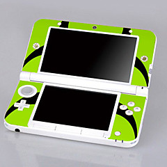 B-Skin Tassen, Koffers en Achtergronden / Sticker Voor Nintendo Nieuwe 3DS Nieuwigheid