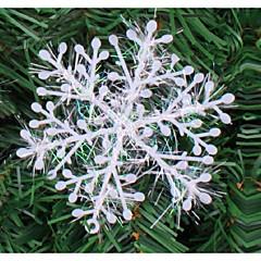 80センチメートル1個サンタクロースツリースカートクリスマスツリーのスカートクリスマスツリーの装飾クリスマス用品クリスマス装飾