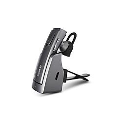 billige Høretelefoner (earhooks)-AWEI A833BL Høretelefoner (Ørekrog)ForMobiltelefonWithMed Mikrofon / Bluetooth