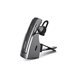 AWEI A833BL Kuulokkeet (korvakoukku)ForMatkapuhelinWithMikrofonilla / Bluetooth