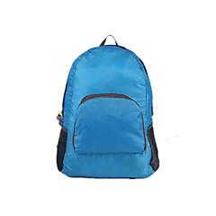 40 L Sırt Çantası Paketleri Seyahat Duffel sırt çantası Arka Çantaları Serbest Sporlar Kamp & Yürüyüş Seyahat Hızlı Kuruma Nefes Alabilir