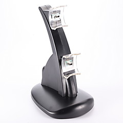 Bluetooth Fans and Stands for Sony PS3 Mini Wired #