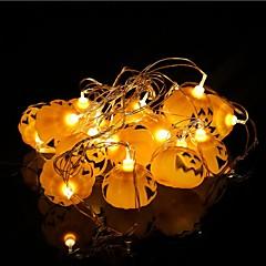 20-οδήγησε 2,5 αστέρων φως αδιάβροχο βύσμα εξωτερική διακοπές των Χριστουγέννων φως διακόσμηση οδήγησε φως εγχόρδων