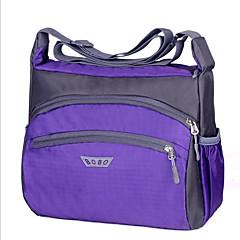 20 L Bağlı ve Askılı Çanta Omuz çantası Tırmanma Serbest Sporlar Bisiklete biniciliği/Bisiklet Kamp & Yürüyüş Seyahat Su Geçirmez Nefes
