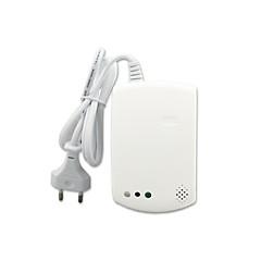 스마트 홈 보안의 GSM 경보 시스템 (S1) 부엌 고품질의 fsk868mhz 무선 가스 탐지기 GD01