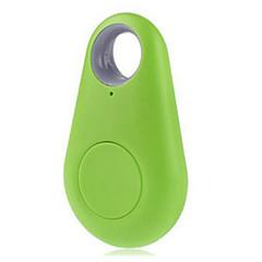 akıllı anti-bluetooth - kayıp yama cep telefonu izleme alarm cihazı