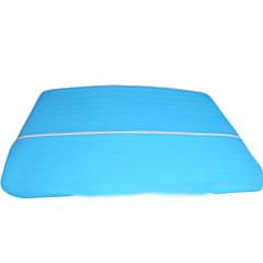 abordables Cubiertas para Parabrisas-lebosh®folding parasol del automóvil y la nieve cubren más funciones
