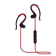 semleges termék BT-008 FülhallgatókForMédialejátszó/tablet Mobiltelefon SzámítógépWithMikrofonnal DJ Hangerő szabályozás FM Rádió Játszás