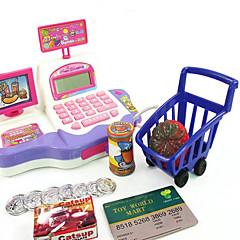 Χαμηλού Κόστους -Παιχνίδια ρόλων Παιχνίδια Παιχνίδια Μουσική Πρωτότυπες Αγορίστικα Κοριτσίστικα 1 Κομμάτια