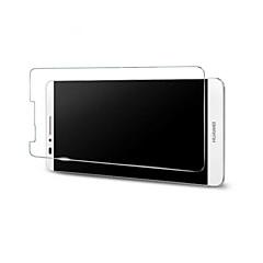 voordelige Screenprotectors voor Huawei-gehard glas screen saver voor Huawei mate 7