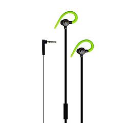 Neutral Tuote VE-004 Langattomat kuulokkeetForMedia player/ tabletti Matkapuhelin TietokoneWithMikrofonilla DJ Äänenvoimakkuuden säätö