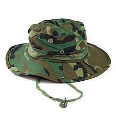 Hatut varten Kemiallinen kuitu