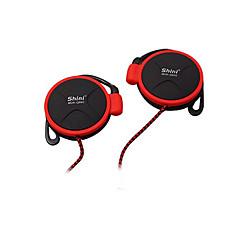 shini auricolari Cuffie con auricolari q940 auricolare da 3,5 mm per lettore mp3 computer cuffia di telefonia mobile